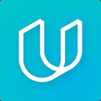 Udacity - Lifelong Learning apk icon