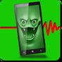 Korkunç Ses Efektleri 2.1