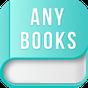 AnyBooks - FREE Books, novels, ncert free download 2.16.0