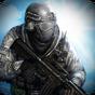 Soldado de Combate - FPS 0.0.20