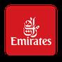 O Aplicativo Emirates 4.8.1