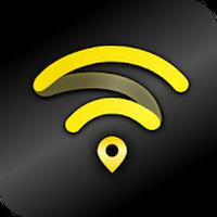 Ícone do We Share - Video, WiFi