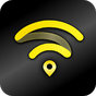 WeShare: Share WiFi Worldwide 1.81