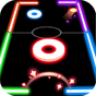 Finger Glow Hockey 1.5.3