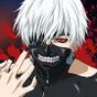 Tokyo Ghoul: Dark War 1.2.1