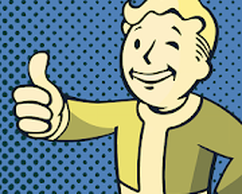 fallout free download for android