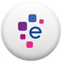 Experian - Free Credit Report 2.4.3