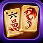 Mahjong Solitaire Guru 5.3