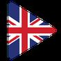 Conversação em Inglês 4.1806.3
