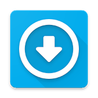 Icône de Download Twitter Videos - Twitter video downloader