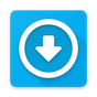 Download Twitter Videos - Twitter video downloader 1.0