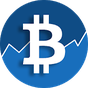 CryptoCurrency - Bitcoin Altcoin Price 2.4.1