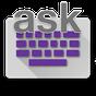 AnySoftKeyboard v1.9.2055