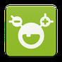 mySugr: App Diario de diabetes 3.54.3