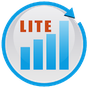 Network Signal Refresher Lite  APK