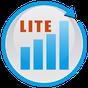 Network Signal Refresher Lite  APK