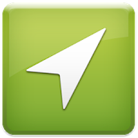 Wisepilot for xperia™ for android apk download.