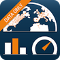 Traffic Monitor Datos 8.9.0