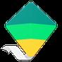 Google Family Link 1.32.0.J.228968064