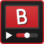 Break - Funny Videos and Pics 2.3.7 APK