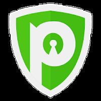 Icône de Meilleur VPN Gratuit - PureVPN