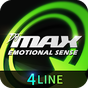 DJMAX TECHNIKA Q - Music Game 1.3.5