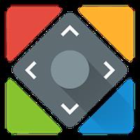 Smart IR Remote - AnyMote Simgesi