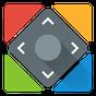Smart IR Remote - AnyMote 4.6.8