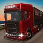 Euro Truck Driver - 2018 2.12
