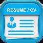 Smart Resume Builder / CV Free 4.0.3