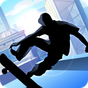 Ombra Skate 1.0.9