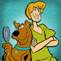 Scooby-Doo Mystery Cases 1.50