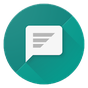 Pulse SMS (Phone/Tablet/Web) 4.4.0.2334