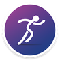 FITAPP Running Walking Fitness 4.10.2