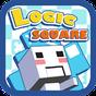 Logic Square - Picross 1.224
