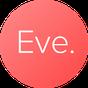 Eve- Rastreador Período 2.9.24