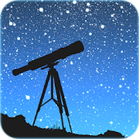 Star Map App For Android.Star Tracker Mobile Sky Map Android Free Download Star Tracker