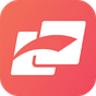 FotoSwipe: File Transfer, Contacts, Photos, Videos  APK