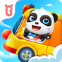 Drive Amazing BabyBus -Baby Panda's School Bus 8.30.10.00