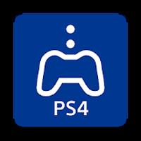 Иконка PS4 Remote Play