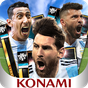 PES CARD COLLECTION 1.18.1