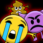 Emoji Five Nights Survival 1.2