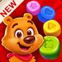 Toy Party: Desafio Deslumbrante 1.8.6