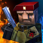 Pixelfield - Best FPS MOBA Strategy Game 1.4.0