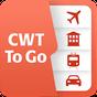 CWT To Go 17.8.1
