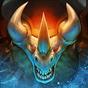 Siege: Titan Wars  APK