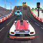 Car Racing 2018 1.7