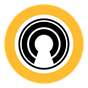 Norton Identity Safe Password 6.0.0