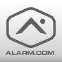 Alarm.com 4.9
