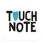 TouchNote 7.8.5